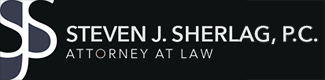 Sherlag and De Muniz Attorneys at Law in Portland, OR
